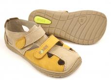 Zvětšit Fare Bare sandálky 5261281