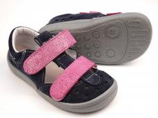 Zvětšit Beda  Boty barefoot sandály Ocea Shine