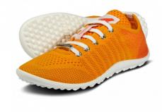 Zvětšit Leguano Go Orange