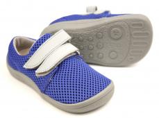 Zvětšit Beda Boty Barefoot Tom ST W
