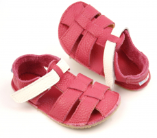 Baby Bare Shoes Waterlily - Sandals New 2020