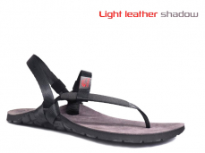 Bosky Light Y Leather shadow 9 mm