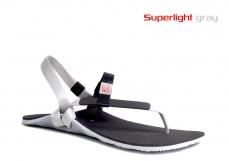 Zvětšit Bosky Superlight Y Grey 6 mm
