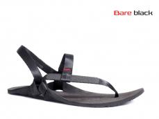 Zvětšit Bosky Bare Y Black  6 mm