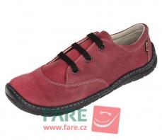 Zvětšit Fare Bare celoroční boty 5312191