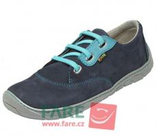 Zvětšit Fare Bare celoroční boty 5411202
