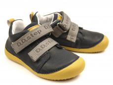 Zvětšit D.D. step Bare Feet 063-761AM