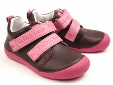Zvětšit D.D. step Bare Feet 063-761BM
