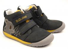 Zvětšit D.D. step Barefoot 070-56A
