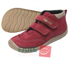 Zvětšit Fare Bare celoroční boty 5121243