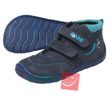 Zvětšit Fare Bare celoroční boty 5121203