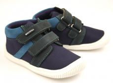 Protetika Step Navy
