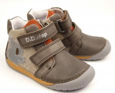 Zvětšit D.D. step Barefoot 070-56