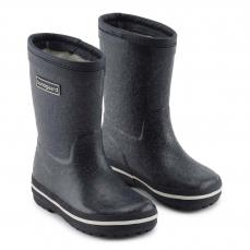 Zvětšit Bundgaard Night Sky Glitter Rubber Boot Warm