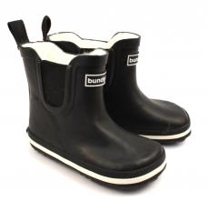 Zvětšit Bundgaard Black Short Warm Boot