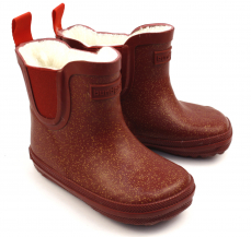 Zvětšit Bundgaard Glitter Short Warm Boot