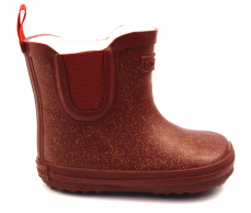 Bundgaard Glitter Short Warm Boot