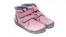 Zvětšit BeLenka Kids Winter Barefoot Pink