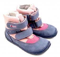 Zvětšit Fare Bare B5441251 zimní boty s Tex membránou