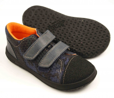 Zvětšit Jonap barefoot B16MV Tm.modré maskač