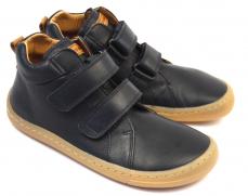 Zvětšit Froddo Barefoot G3110191 Dark Blue