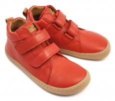 Zvětšit Froddo Barefoot G3110191-3 Red