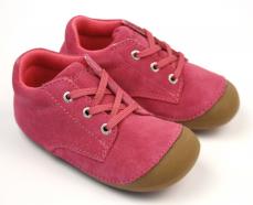 Zvětšit Lurchi 33-13982-23 Pink