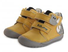 Zvětšit D.D. step Barefoot 070-933A