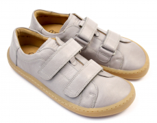 Zvětšit Froddo barefoot Light Grey G3130176-4