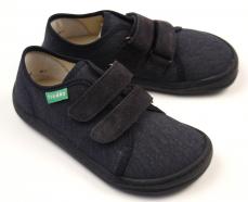 Zvětšit Tenisky Froddo barefoot Dark Blue 1700283-5B