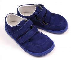 Baby Bare Shoes Febo Youth Jean