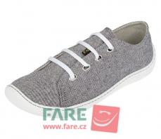Zvětšit Fare Bare celoroční boty B5711461