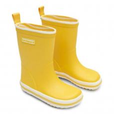 Zvětšit Bundgaard Classic Rubber Boots Sunflower
