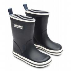 Zvětšit Bundgaard Classic Rubber Boots Navy