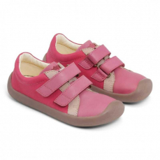 Bundgaard Walker Pink