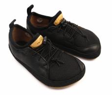Zvětšit Barefoot Pegres tenisky BF3304 Černé