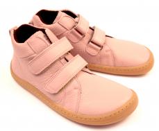 Zvětšit Froddo Barefoot Pink  G 3110195-5