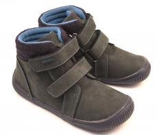 Zvětšit Protetika Barefoot Fabián Chlapecká obuv