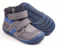 Zvětšit D.D.step zimní obuv 018-41A