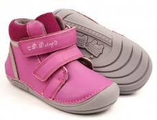 Zvětšit D.D.step zimní obuv 018-42A