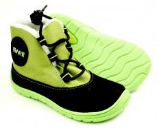 Zvětšit Fare Bare 5143201 zimní boty s Tex membránou