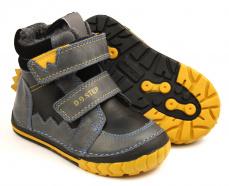 Zvětšit D.D.step zimní boty 029-307