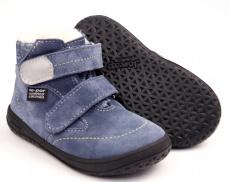 Zvětšit Jonap B5 barefoot modrá membrána