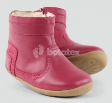 Bobux Rose Bolt Boot
