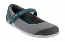 Zvětšit Xero Shoes Cassie Moon Mist