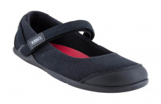 Xero Shoes Cassie Black