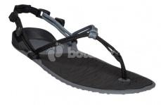 Zvětšit Xero Shoes Amuri Cloud Coal Black Womens