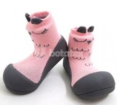 Zvětšit Attipas Cutie Pink