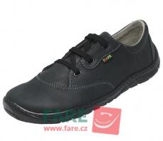 Zvětšit Fare Bare celoroční boty 5411111