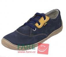 Zvětšit Fare Bare celoroční boty 5311201